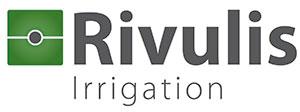 LOGO---RIVULIS-RIV_logo_Strandard_R4_EN_4C